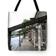 Virginia City Montana 03 Tote Bag