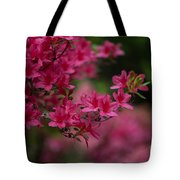 Vivid Group Tote Bag