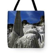 Wahweap Hoodoos Tote Bag