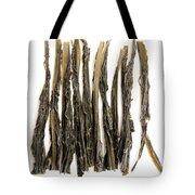 Wakame Tote Bag