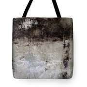Wall Texture Number 8 Tote Bag