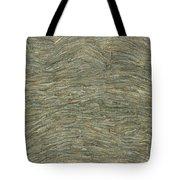 Wasp Paper Tote Bag