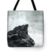 Water 0003 Tote Bag