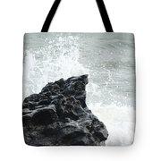 Water 0003 Tote Bag