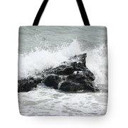Water 0004 Tote Bag