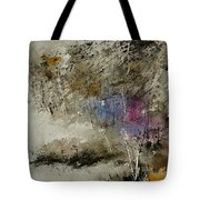 Watercolor 110122 Tote Bag