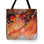 Watercolor 212022 Tote Bag