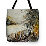 Watercolor 212052 Tote Bag
