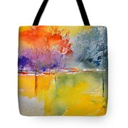 Watercolor 2125632 Tote Bag