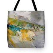 Watercolor 213001 Tote Bag
