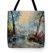 Watercolor 213020 Tote Bag