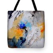 Watercolor 216092 Tote Bag