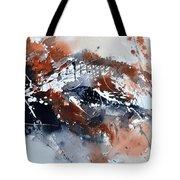 Watercolor 217051 Tote Bag