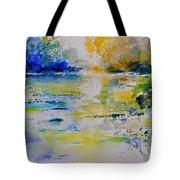 Watercolor 217082 Tote Bag