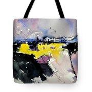 Watercolor 218012 Tote Bag