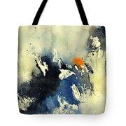 Watercolor 218091 Tote Bag