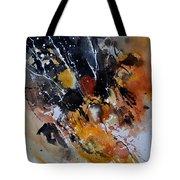 Watercolor 219002 Tote Bag