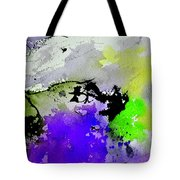 Watercolor 65654 Tote Bag