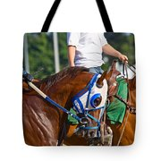 We Are Going To Win Tote Bag