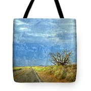 Welcome To The Magic Of Arches National Park  Tote Bag