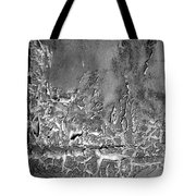 Well Weathered Tote Bag