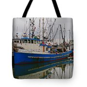 Western Chief Tote Bag