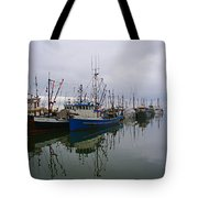 Western Chief Reflections Tote Bag