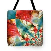 Westwood Mania Tote Bag