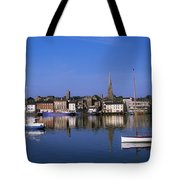Wexford, Co Wexford, Ireland Tote Bag