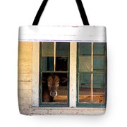What Is For Dinner? Tote Bag