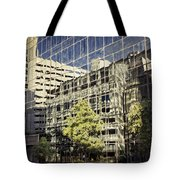 What Is Real Tote Bag