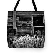 Wheat To Meet  Tote Bag