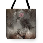 Whims Within Tote Bag