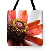 Whirly Girly Tote Bag
