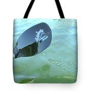 Whisper And Dream Tote Bag