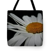 Whispering Wind Tote Bag