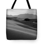 White Sands 2 Tote Bag