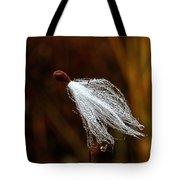 Wild Seed Tote Bag