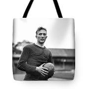 Wilder Graves Penfield Tote Bag
