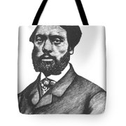 William Craft Tote Bag by Granger