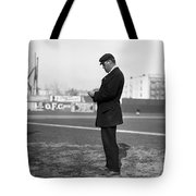 William Dinneen 1910 Tote Bag