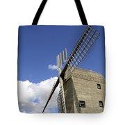 Windmill 7 Tote Bag