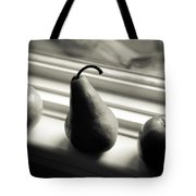 Windowsilll 2 Tote Bag