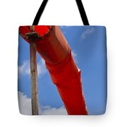 Windsock Tote Bag