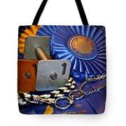 Winning Articles Tote Bag