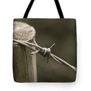 Wired. Tote Bag