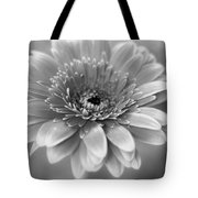 With A Little Luck Tote Bag