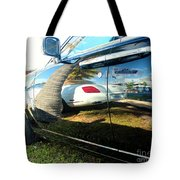 Within You Tote Bag
