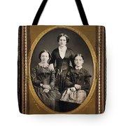 Women C1855 Tote Bag