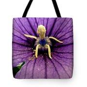 Wondrous Tote Bag